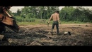Wolverine (Fan Film) [Русская озвучка]
