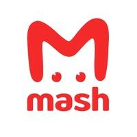 Mash   Мэш