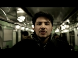Jamie Woon -- Lady Luck (Official Video) HD
