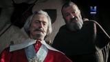 Тридцатилетняя война Железный век 5 серия Age of Iron. To Love and Die in the Thirty Years' War (2018)