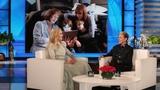 Nicole Kidman о новом сезоне Больша