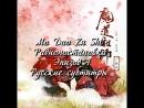 Mo Dao Zu Shi Радипостановка эп 4. Русские субтитры. Дополненная версия