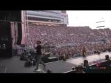 Mike Shinoda LoveLoud
