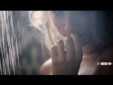 Svet - Cant Let Go (Juloboy Remix)