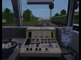Trainz Railroad Simulator 2009
