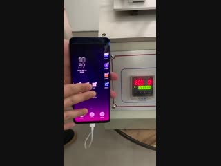 Xiaomi mix 3 slider durability tested_ 600,000 sliders and still going