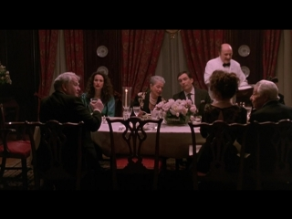 ВИД НА ЖИТЕЛЬСТВО (1990) - мелодрама, комедия. Питер Уир 1080p