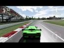 Forza Motorsport 4 Прохождение Гонка №3Xbox 360