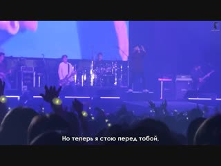 FTISLAND - Lose (Rus sub SaicoGoat) FNC Kingdom 2016