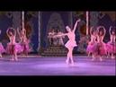 Waltz of the Flowers (Kyra Nichols)