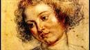 Vivaldi's Most Beautiful Aria Sovente il sole