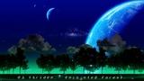 DJ Striden - Enchanted Forest Dream Trance