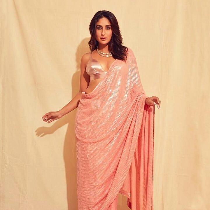 БЕБО - Карина Капур / Kareena Kapoor - Страница 18 U2l6pcrrpmA