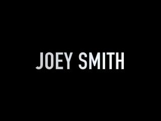 JOEY SMITH - Momo (Original Mix) ( https://vk.com/vidchelny)