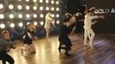 TEN X WINWIN - Lovely by Choro Dance classes (1)