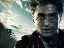 Гарри Поттер Философский камень 001
