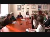 Когда государство не просило вас рожать: Директор департамента молодежной политики Свердловской области Ольга Глацких осудила де