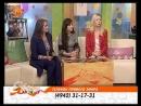 Гость_2_24_09_Организаторы Фестиваля моды и красоты Fashion Beauty Week