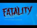 VJLink устроил Fatality компьютеру