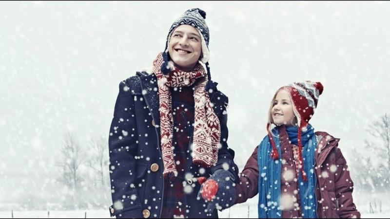 Uplifting Holiday Ad Thats Sure to Make You Smile Sinuta Ei Saa