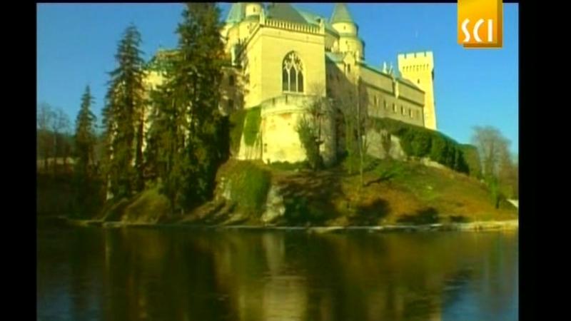 Slovakia_Slavonic_Channel_International