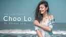 Choo Lo The Local Train Female Cover Shreya Jain RJ Productions Vivart