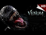 Venom Full movie in HINDI