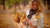 Ветер Хулиган, Красивые #Песни о Любви, Афина