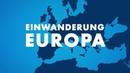 AfD Bayern: Asyl braucht Grenzen! 19.09.2018