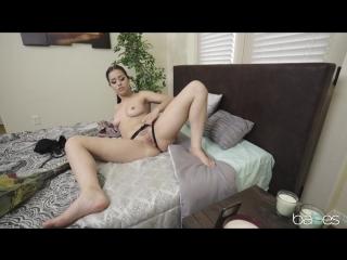Alina lopez - full service room service [all sex, hardcore, blowjob, gonzo]