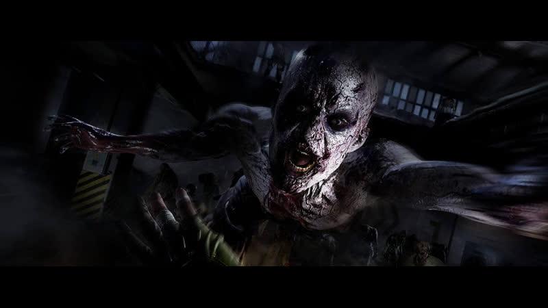 Dying Light 2 - разработчики рассказали об интересной механике превращения главного героя в зомби