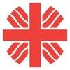 Caritas Russia