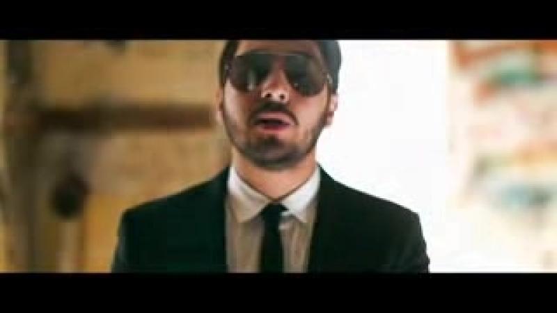V САРКИСЯН ЗА ГРАНЬЮ СЕРДЦА feat Angel Mickel NEW 2015 3gp