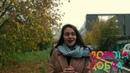 О проекте Дорога добра Анастасия Фирсова Помощь детям