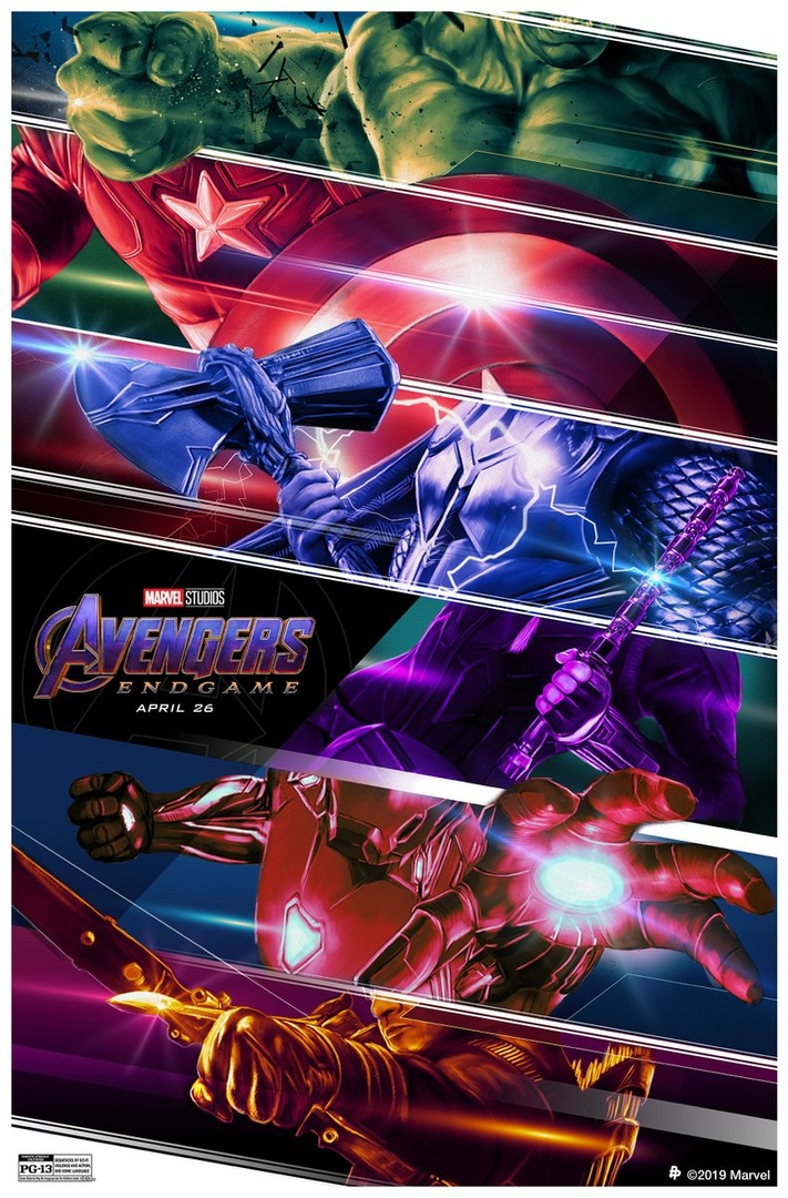 Franchise Marvel/Disney #3.2 - Page 31 H5TJ47wUzyI