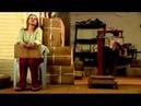 Злоключение за границей - Дели / Клубная девушка