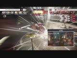 Philadelphia Fusion vs Atlanta Reign (Poko)