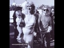 Courtney Love about Kurt Cobain suicide