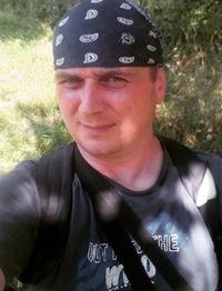 Владимир Бабий