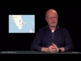 Goblin News 045 Учителя со стволами, казаки в Росгвардии и Настя Рыбка в тайской тюрьме [720p]