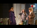 Спектакль Близкие люди 20 июля 2016 г Киров филармония