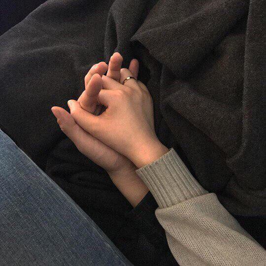 5 ошибок, которые допускают женщины в поиске серьезных отношений