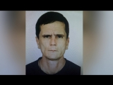 Подозреваемого в убийстве девочки ищут в Челябинске за разбой