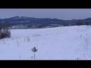 02339.13декабря 2015. Горный Алтай. Красносельск. Поездка на речку Юля