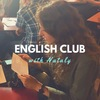 English Club with Nataly