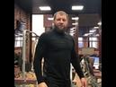 Александр Емельяненко: Иди в спорт зал, не ленись, спасай своё здоровье!
