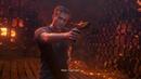 Uncharted 4 Путь вора. Часть 48 ЭТО КОНЕЦ! Страх и ненависть в Анчартеде.