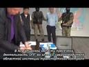 В Алматинской области пресечена деятельность ОПГ