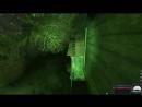 Сталкер Чистое небо 2 - Самый лучий детектор Велас