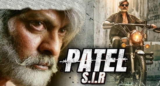 Patel S I R In Hindi Dubbed Torrent